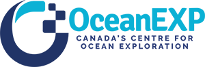 OceanEXP Logo